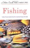 best selling fishing books, freshwater and saltwater