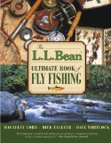 The Ultimate Book Of Fly Fishing