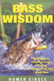 Bass Fishing Book of Wisdom