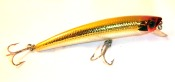 Jerkbait Bass Fishing Lure