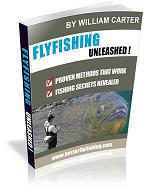 Better Fly Fishing E-Book Package
