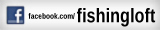 Freshwater Fishing on Facebook with FishingLoft