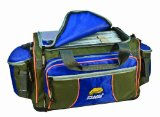 fishing tackle bags