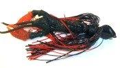Crawfish Jig For Largemouth Bass Fishing