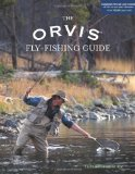 Orvis Fly Fishing Guide Book