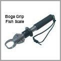 Boga Grip Fish Scale