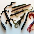 Selecting The Best Fishing Baits for Catching Bass