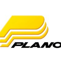 Plano Tackle Box Company