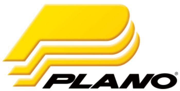 Plano Molding Company Logo - source credit planomolding.com