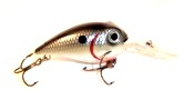 Crankbait Largemouth Bass Lure