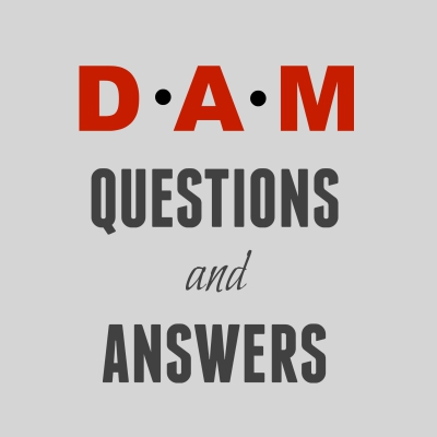 DAM Quick Fishing Reel Questions and Answers