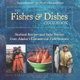 Fishes And Dishes Fish Recipe Cookbook