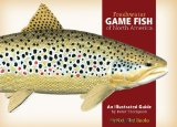 Freshwater Fishing Book Of Game Fish