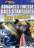 Mike Iaconelli Bass Fishing Video