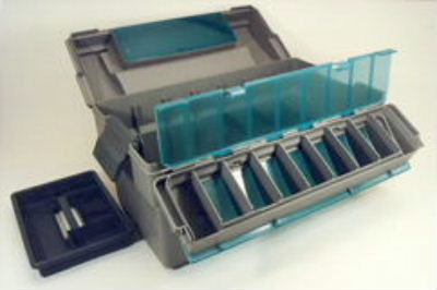 Rubermaid Tackle Box, Buy Freshwater Fishing Tackle Boxes Here