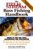 Field and Stream Bass Fishing Handbook