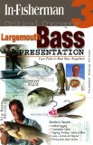 In Fisherman Bass Fishing Book, Critical Concepts