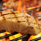 10 Methods of Cooking Fish