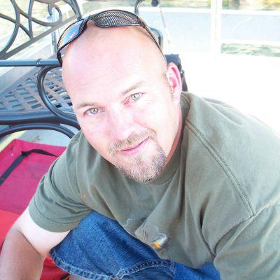 Jason - Webmaster for FishingLoft.com