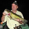 Night Fishing Tips For Bass