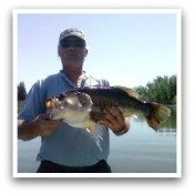 Click Here for Largemouth Bass Pictures