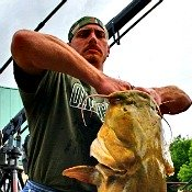 Catfish Noodling Guides