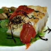 Recipes for Cod Fish