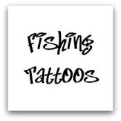 Click Here for Fishing Tattoos