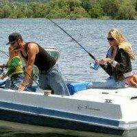 Freshwater Fishing Tips