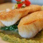 Pan Fry, Pan Sear, Pan Roast Fish