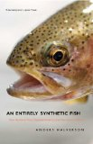 Rainbow Trout Fishing Ebook