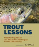 Trout Fishing Lessons Ebook