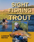 Trout Sight Fishing Ebook
